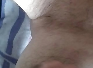 Amateur (Gay);Bear (Gay);HD Videos Fucking machine