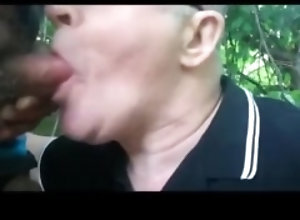 amateur, blowjob, bear, outdoor, lucky-gay, amateur, blowjob, bear, outdoor, lucky-gay,Blowjob Lucky Sunday