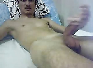 Big Cock (Gay);Handjob (Gay);Masturbation (Gay);Webcam (Gay);Long Gay (Gay);Masturbation Gay (Gay);Free Gay Long (Gay);Long Gay Free (Gay);Free Gay Long Movies (Gay);Free Gay Masturbation (Gay);Free Long Gay Movies (Gay);Gay Long Tube (Gay);Gay Long long masturbation