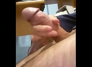 gay,gay-porn,gay-masturbation,gay Gran polla de twink