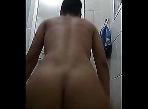 big-ass,boquete,webcam,gay,brasil,putaria,soloboy,anal-sex,gay-amateur,lgbt,gay-sex,gay-anal,gay-masturbation,gay-amador,gay-brasil,bunda-grande,brand-new,gay-novinho,gay-brasileiros,gay-pelado,gay Novinho rebolando...