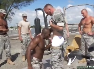 gay, gaysex, interracial, black, outdoor, military, 3some, gayporn, theresome, gay, gaysex, interracial, black, outdoor, military, 3some, gayporn, theresome, gay, gaysex, interracial, black, outdoor, military, 3some, gayporn, theresome, gay, gaysex, Beautiful black...