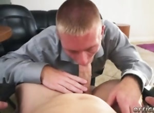 straight, blowjob, gay, gaysex, gayporn, straight, blowjob, gay, gaysex, gayporn, straight, blowjob, gay, gaysex, gayporn, straight, blowjob, gay, gaysex, gayporn, straight, blowjob, gay, gaysex, gayporn,Blowjob Straight gay...