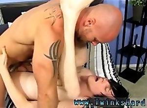 anal, gay, masturbation, muscular, twinks, fucking, twink, kissing, gay-porn, gay-sex, cut, deep-throat, trimmed, black-hair, anal, gay, masturbation, muscular, twinks, fucking, twink, kissing, gay-porn, gay-sex, cut, deep-throat, trimmed, black-hair Twinks gays...