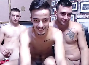 gay,chaturbate,gay studs4you69s...