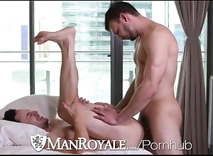 manroyale;hd;anal;anal;sex;massage;slater;james;jason;maddox;gay;blowjob;cumshot,Massage;Gay;Cumshot ManRoyale Tight...