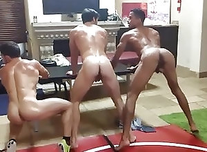 Black and Ebony (Gay);Amateur (Gay);Hunk (Gay);Latin (Gay);Muscle (Gay);HD Videos;Gay Dick (Gay);Gay Need (Gay);Dick Gay (Gay);Free Gay Dick (Gay) They need some dick