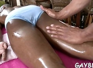 blowjob, gay, hardcore, massage, oiled, blowjob, gay, hardcore, massage, oiled,Blowjob Rubin hit hot...