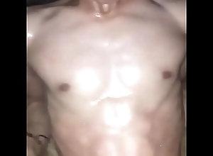 fit,gay,twink,gutpunch,torture,gay Gutpunch fit boy