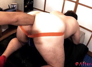 fisting;gay-fisting;bareback;fuck;ass-play;daddy,Bareback;Daddy;Fetish;Gay;Amateur Fucking and fisting