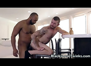 anal,cumshot,black,interracial,blowjob,handjob,amateur,ebony,bigcock,blacks,gay,hd,gays,gaysex,tryp-bates,ray-diesel,gay White amateur...