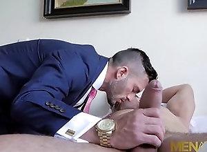 anal,blowjob,european,handjob,hd,hunk,muscle,office,reality,720p,highdefinition,blowjob,hunk,muscle,gay MENATPLAY Hunks...