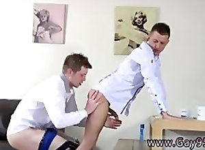 anal, gay, masturbation, deep-throat, trimmed, brown-hair, large-dick, blond-hair, straight-turned-gay, anal, gay, masturbation, deep-throat, trimmed, brown-hair, large-dick, blond-hair, straight-turned-gay, anal, gay, masturbation, deep-throat, trim Long haired naked...