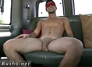 hunks, straight, blowjob, gay, cumshot, public, money, cash, reality, bus, bang, hunks, straight, blowjob, gay, cumshot, public, money, cash, reality, bus, bang, hunks, straight, blowjob, gay, cumshot, public, money, cash, reality, bus, bang, hunks, Straight...