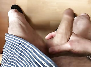 Big Cock (Gay);Daddy (Gay);Handjob (Gay);Masturbation (Gay);HD Videos;Gay Cock (Gay);Foreskin Gay (Gay);2 Gay (Gay);Gay Movies with (Gay);Fluffy Gay (Gay);Gay Cock Tube (Gay) Fluffy cock with...