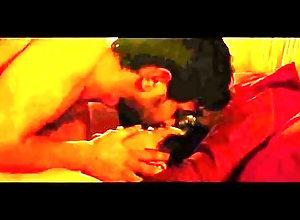 gay,indian-gay-fuck,hot-indian-gay-sex,gay Indian web series...