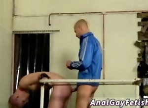 anal, fetish, domination, twinks, toys, gay-porn, gay-sex, deep-throat, alex-silvers, anal, fetish, domination, twinks, toys, gay-porn, gay-sex, deep-throat, alex-silvers, anal, fetish, domination, twinks, toys, gay-porn, gay-sex, deep-throat, alex-s Outside gay young...