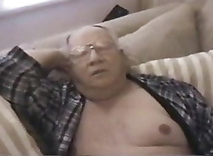 Bear (Gay);Blowjob (Gay);Daddy (Gay);Fat (Gay);Masturbation (Gay);Gay Men (Gay);Gay Sex (Gay);Chubby Gay (Gay);Old Man Gay (Gay);Old Gay (Gay);Old Gay Men (Gay);Gay Men Sex (Gay);Older Gay (Gay);Couple (Gay);60 FPS (Gay) chubby older men sex