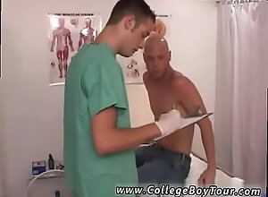 gay,twink,gayporn,gay-porn,gay-doctor,gay-physicals,gay-medical,gay-medic,gay-clinic,gay Fat man fuck...