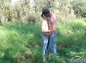 anal, blowjob, gay, daddy, outdoor, gay-porn, gay-sex, boy, boys, anal, blowjob, gay, daddy, outdoor, gay-porn, gay-sex, boy, boys, anal, blowjob, gay, daddy, outdoor, gay-porn, gay-sex, boy, boys, anal, blowjob, gay, daddy, outdoor, gay-porn, gay-se Young boy has to...