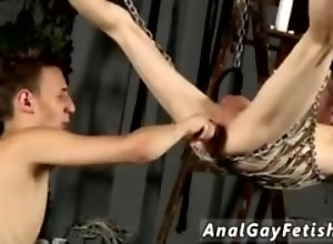 anal, gay, fetish, bondage, masturbation, gay-porn, black-hair, reece-bentley, aaron-aurora, anal, gay, fetish, bondage, masturbation, gay-porn, black-hair, reece-bentley, aaron-aurora, anal, gay, fetish, bondage, masturbation, gay-porn, black-hair, reece-bentley, aaron-aurora, anal, gay, fetish, bondage, masturbation, gay-porn, black-hair, reece-bentley, aaron-aurora, anal, gay, fetish, bondage, masturbation, gay-porn, black-hair, reece-bentley, aaron-aurora,Anal Sex / Fucking Young guys school...