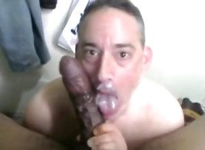 amateur, blowjob, man, black-gay, gay-facial, gay-cock, big-cock-gay, big-gay, cum-tribute, big-black-gay, big-black-cock-gay, black-cock-gay, gay-black-facial, amateur, blowjob, man, black-gay, gay-facial, gay-cock, big-cock-gay, big-gay, cum-tribute, big-black-gay, big-black-cock-gay, black-cock-gay, gay-black-facial,Blowjob Big black cock -...