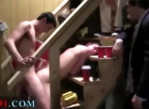 twinks, twink, frat, reality, gay-porn, gay-group, gayporn, haze-him, gayfrat, twinks, twink, frat, reality, gay-porn, gay-group, gayporn, haze-him, gayfrat, twinks, twink, frat, reality, gay-porn, gay-group, gayporn, haze-him, gayfrat,Twink Gay sex...