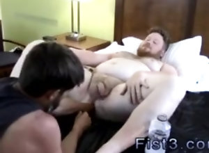 gay, fetish, cut, ass-play, trimmed, brown-hair, red-hair, sky-wine, brock-watson, gay, fetish, cut, ass-play, trimmed, brown-hair, red-hair, sky-wine, brock-watson, gay, fetish, cut, ass-play, trimmed, brown-hair, red-hair, sky-wine, brock-watson, gay, fetish, cut, ass-play, trimmed, brown-hair, red-hair, sky-wine, brock-watson, gay, fetish, cut, ass-play, trimmed, brown-hair, red-hair, sky-wine, brock-watson,BDSM and Fetish Boy sticking his...