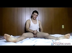 hardcore,blowjob,fetish,pissing,gay,twinks,gay Secreat livecam...