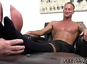 gay, fetish, hunk, feet, gay-porn, gay-sex, foot, toe, gay, fetish, hunk, feet, gay-porn, gay-sex, foot, toe, gay, fetish, hunk, feet, gay-porn, gay-sex, foot, toe, gay, fetish, hunk, feet, gay-porn, gay-sex, foot, toe, gay, fetish, hunk, feet, gay-p Sexy gay men with...