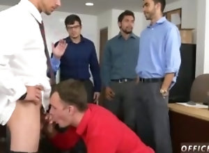 anal, blowjob, gay, gaysex, 3some, gayporn, theresome, anal, blowjob, gay, gaysex, 3some, gayporn, theresome, anal, blowjob, gay, gaysex, 3some, gayporn, theresome, anal, blowjob, gay, gaysex, 3some, gayporn, theresome, anal, blowjob, gay, gaysex, 3some, gayporn, theresome,Blowjob Boy webcam sex...