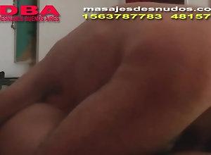 massage;sex;masajes;luis,Bareback;Massage;Daddy;Muscle;Blowjob;Gay;Reality;Jock;Mature CONTACTO CERCANO...