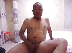 Handjob (Gay);Gay Men (Gay);Old Man Gay (Gay);Old Gay (Gay);Old Gay Men (Gay);Gay Guys (Gay);Older Gay (Gay);Chinese (Gay) old man
