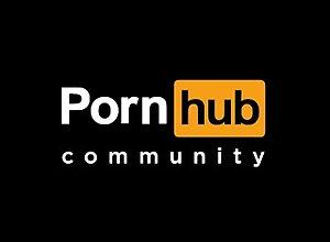 femboy;putita;anal-dildo;solo;sissygasm;sissy-crossdress;sissy-training;submissive-slut;sissy-faggot,Euro;Twink;Fetish;Solo Male;Gay;Handjob;Verified Amateurs Slutty Femboy...
