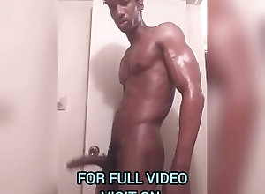 black;dick;pornhub;popularvideo;cumshot;bigdick;handjob;pornstar;homemade;proffessional,Black;Twink;Muscle;Solo Male;Big Dick;Gay;Straight Guys;Handjob;Cumshot OMG Huge Black...