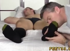 gay, fetish, feet, gay-porn, gay-sex, foot, toe, kenny, gay, fetish, feet, gay-porn, gay-sex, foot, toe, kenny, gay, fetish, feet, gay-porn, gay-sex, foot, toe, kenny,Twink Fat guys looking...