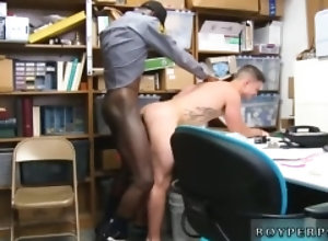 amateur, blowjob, gay, gaysex, hardcore, interracial, black, cop, gayporn, amateur, blowjob, gay, gaysex, hardcore, interracial, black, cop, gayporn, amateur, blowjob, gay, gaysex, hardcore, interracial, black, cop, gayporn, amateur, blowjob, gay, gaysex, hardcore, interracial, black, cop, gayporn, amateur, blowjob, gay, gaysex, hardcore, interracial, black, cop, gayporn,Black Hung naked gay...