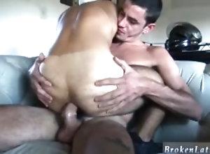 bareback, amateur, blowjob, gay, gaysex, hardcore, latino, gayporn, bareback, amateur, blowjob, gay, gaysex, hardcore, latino, gayporn, bareback, amateur, blowjob, gay, gaysex, hardcore, latino, gayporn, bareback, amateur, blowjob, gay, gaysex, hardc Dad gay porn low...