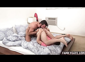 sex,gay,family,son,father,twink,daddy,taboo,gays,dad,gaysex,stepson,step-son,gay-daddy,gay-twinks,old-and-young,gay-porn,father-and-son,dad-and-son,dad-fucks-son,gay Dad fucks son...