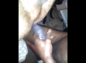 condom;bbc;black;dick;black;top;latino;bottom;amateur;str8;close;up;homemade;interracial;big;black;cock;black;cock;jdiggz;jamaculent,Big Dick;Gay;Interracial;Amateur;Uncut;Jock;Tattooed Men Black Thug inside...