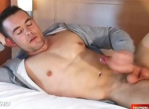 keumgay;big;cock;massage;gay;hunk;jerking;off;handsome;dick;straight;guy;serviced;muscle;cock;get;wanked;wank,Massage;Muscle;Solo Male;Big Dick;Gay;Hunks;Straight Guys;Handjob;Uncut;Cumshot Huge str8 cock on...
