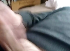guy;jacking;off;dancing;bear;cumshot,Massage;Solo Male;Big Dick;Gay;Bear;Exclusive;Verified Amateurs;Amateur;Handjob;Cumshot;Chubby Jacking off after...