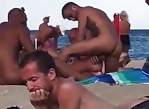 Beach (Gay);Big Cock (Gay);Group Sex (Gay);Hunk (Gay);Outdoor (Gay);HD Videos;Gay Sex (Gay);Gay Fuck (Gay);Gay Beach (Gay);Gay Fuck Gay (Gay);Anal (Gay) Beach fucking bitch