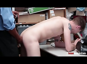 anal,hardcore,blowjob,assfucked,gay,twinks,bareback,homo,thief,gay-sex,gay-videos,gay-porn,no-condom,freegayporn,gay-porn-video,free-gay-porn,youngperps,anal-gay-porn,gay Straight Man...