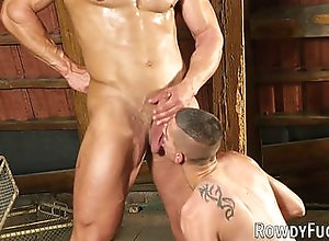cumshot,gay,hd,hunk,jock,muscle,720p,highdefinition,wrestling,bareback,muscle,gay Ripped wrestler...