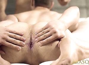 bareback,big cock,blowjob,hd,jock,masturbation,muscle,muscular,reality,voyeur,720p,highdefinition,blowjob,masturbation,bareback,gay MASQULIN Voyeur...