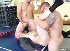 straight, blowjob, gay, gaysex, gayporn, 3-some, straight, blowjob, gay, gaysex, gayporn, 3-some, straight, blowjob, gay, gaysex, gayporn, 3-some, straight, blowjob, gay, gaysex, gayporn, 3-some, straight, blowjob, gay, gaysex, gayporn, 3-some,Straig Sleeping pinoy...