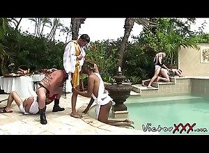 anal,cumshot,big,blowjob,group,dick,gay,orgy,gay 033 cesars...
