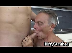 cumshot,cum,hardcore,old,ball-sucking,hardsex,gay,couple,whipping,twink,bareback,rimming,anal-sex,old-young,gay-amateur,gay-blowjob,gay-sex,gay-twinks,gay-anal,gay-porn,gay-masturbation,gay Old Gunther...