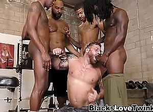 amateur,anal,blowjob,hardcore,interracial,black,ebony,facial,gangbang,gay,hd,masturbation,720p,highdefinition,amateur,black,interracial,gay Buff dude bbc...